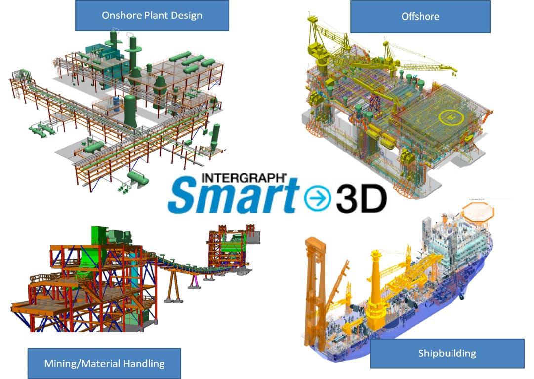 smart 3d