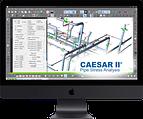 CAESAR II®