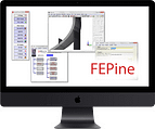 FE/Pipe™