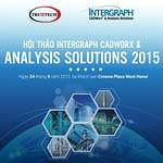 ICAS của Hãng Intergraph
