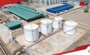 TrueTech cung cấp phần mềm NozzlePro và dịch vụ đào tạo, tư vấn tới PTSC phục vụ gói A1 - dự án Tổ hợp lọc hóa dầu Long Sơn