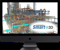 Intergraph Smart® 3D
