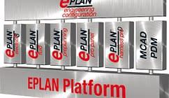 EPLAN_00