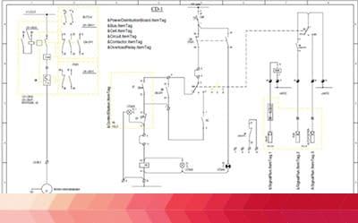 SmartPlant Electrical