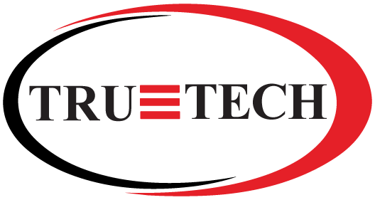 True Technology Co., Ltd