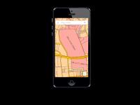 mobile mapworks gis